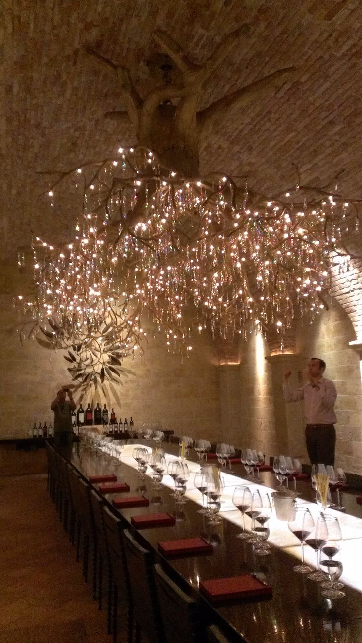 17 Best Images About Extraordinary Crystal Chandeliers On