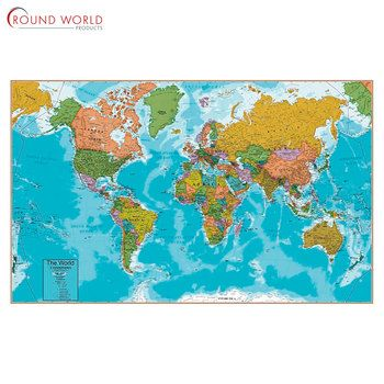 49 best present ideas for david images on pinterest geography interactive world map gumiabroncs Gallery