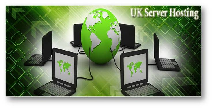 Our UK Server hosting offers unparalleled network speed, strength, and capacity, which prevent bandwidth and website traffic related issues like roadblocks to ensure regular response to the hosted servers' files and applications. Our primary feature is the network, which has unmetered bandwidth, centralized server tracking, and optional content delivery.