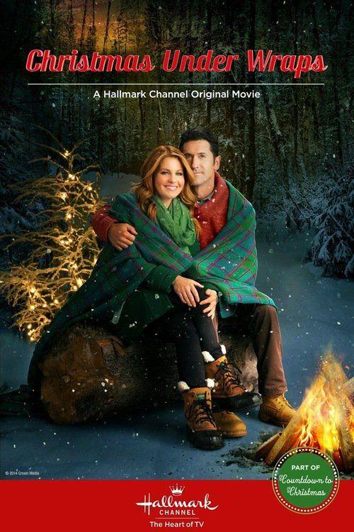 Watch->> Christmas Under Wraps 2014 Full - Movie Online