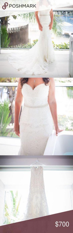 Super wedding dresses satin strapless stella york Ideas   Wedding Dresses & Wed – wedding hairstyles For Straple