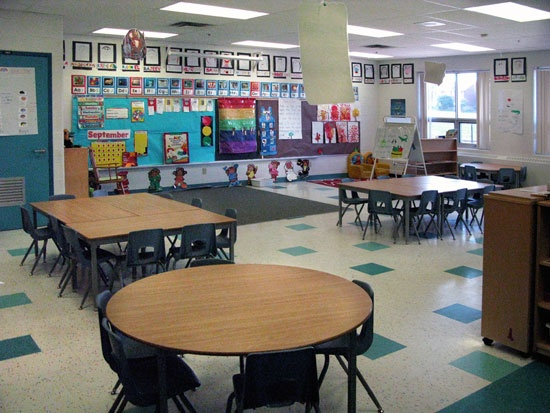 1000+ Images About Classroom Layout Ideas On Pinterest | The Class