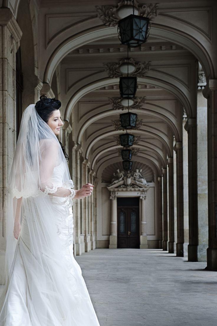 Poze mireasa, fotograf nunta