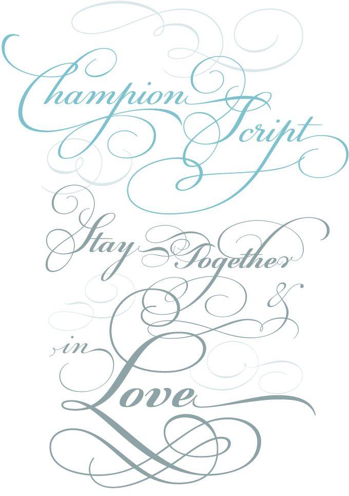 Best images about fancy fonts caligraphy cursive etc