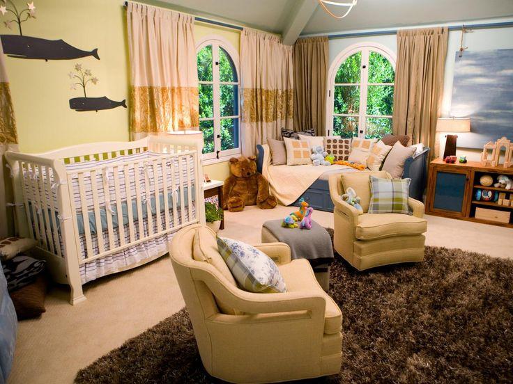 Best 94 Best Nursery Paint Colors And Schemes Images On 400 x 300