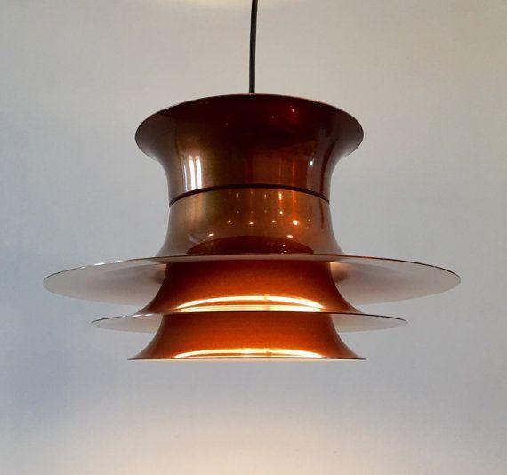 7 best Murray Feiss images on Pinterest | Light pendant ...