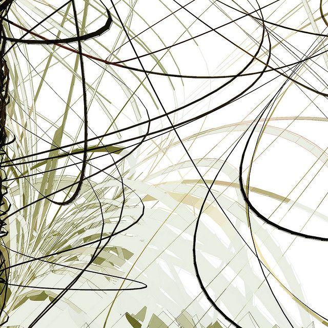 Straight Line Modern Art : Best line art images on pinterest installations