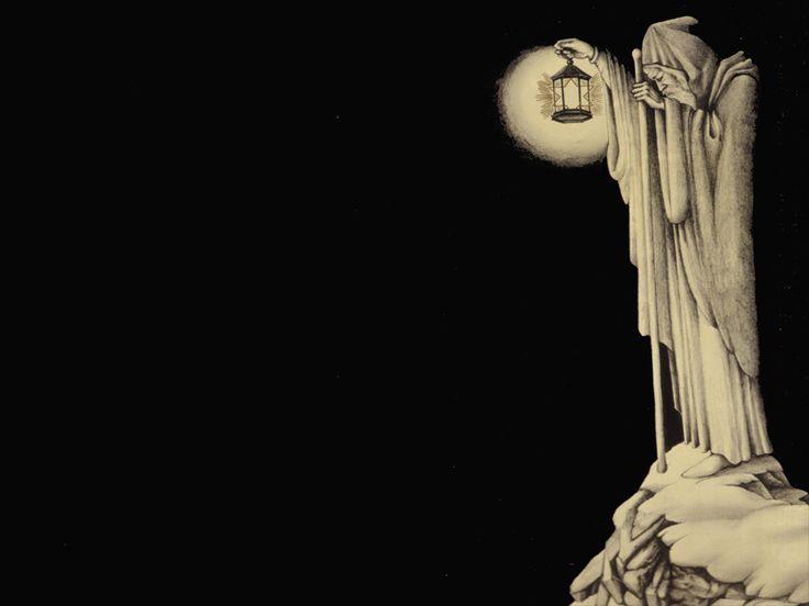 Best 25+ Led Zeppelin Wallpaper Ideas On Pinterest