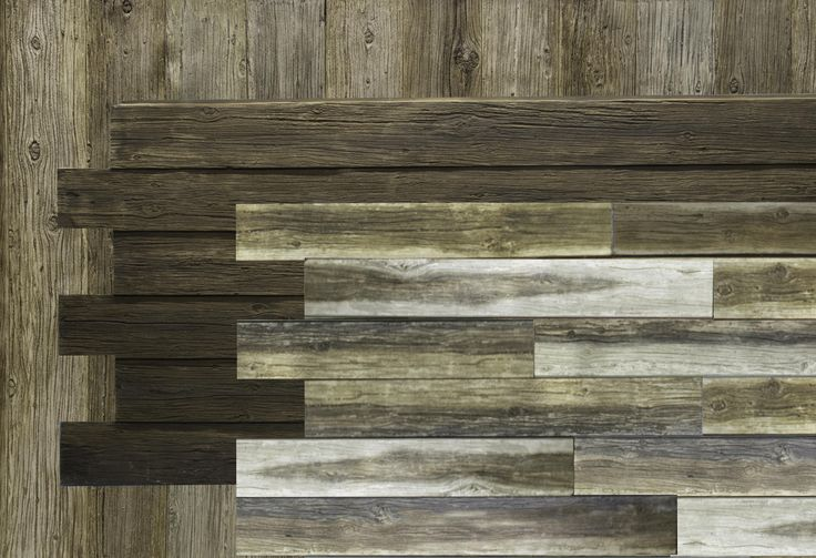 Stone And Wood Wall Coverings : Best ideas about wood paneling sheets on pinterest