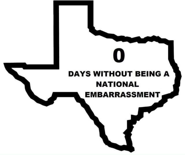 250 best texas living images on pinterest