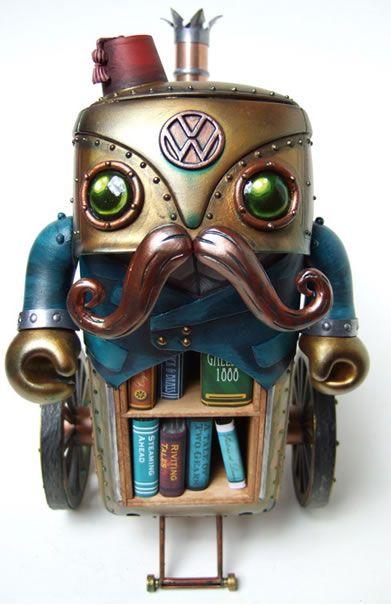 http://ohkate.com/bloggie/doktor-a-customized-hot-wheel-van.jpg