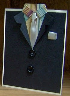 fathers day tuxedo card 116 best images about suits him cards on 4451