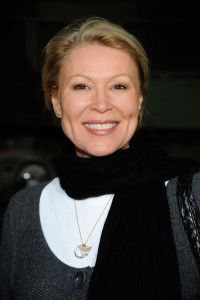 Leslie Easterbrook Marriages, Weddings, Engagements, Divorces & Relationships - http://www.celebmarriages.com/leslie-easterbrook-marriages-weddings-engagements-divorces-relationships/