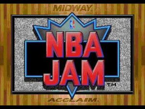 Top 5 NBA Video Games to Play Casually