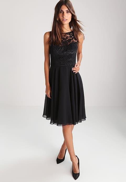 die besten 25 kleider konfirmation ideen auf pinterest konfirmationskleider schwarzes kleid. Black Bedroom Furniture Sets. Home Design Ideas