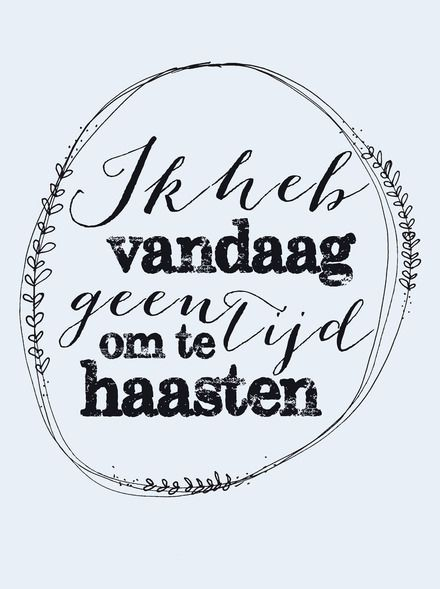 Quote van de week | Flairathome.nl