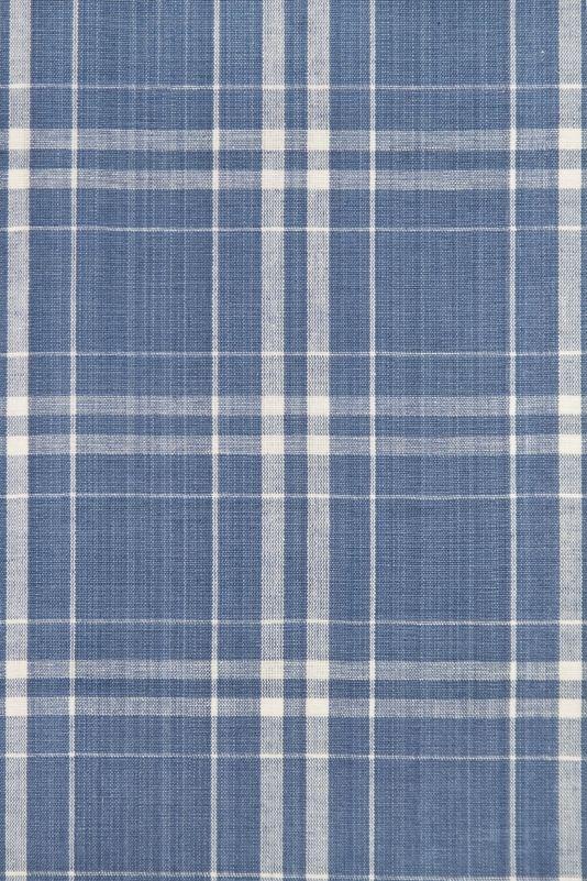 Dunsford Plaid Fabric Plaid Fabric French Country