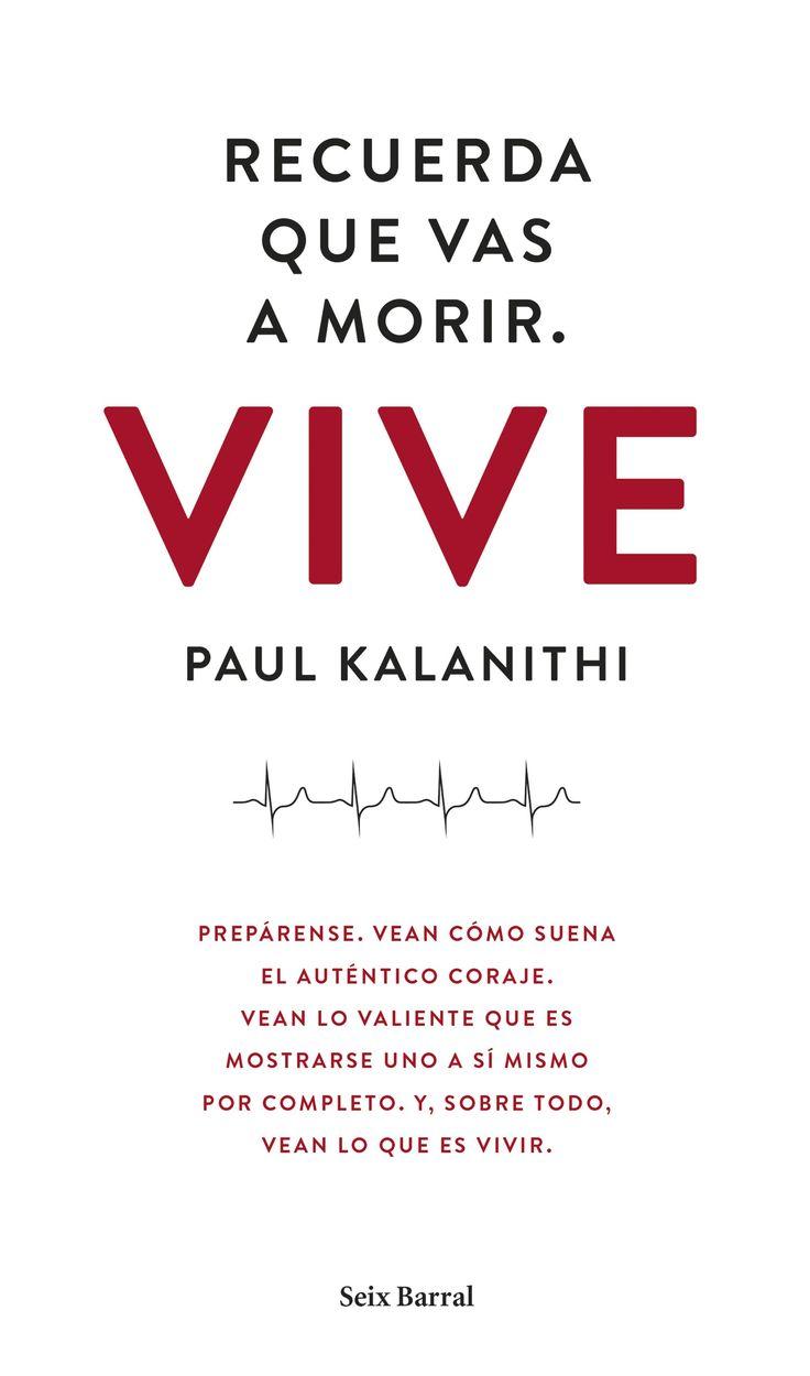 'Recuerda que vas a morir': un libro extraordinario | Huffington Post