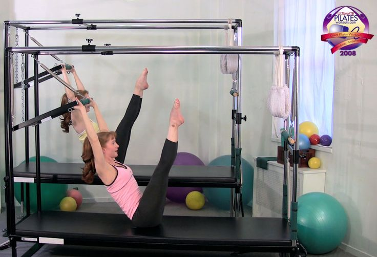 UPW | Pilates Workouts | Online Workout | Pilate Videos ...