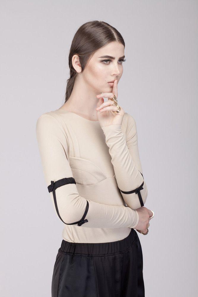 ADDICT BRACELET http://shop.109.ro/product/addict-bracelet