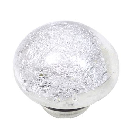 https://kameleonjewelry.com/catalog/jewelpops/kjps56-gin-tonic