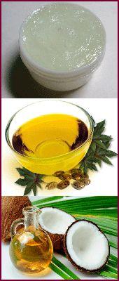 comer muy sano hace que tus pestañas también se conserven sanas