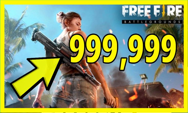 Free free fire hack diamonds apk download for android