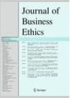 The Advertising Effects of Corporate Social Responsibility on Corporate Reputation and Brand Equity | This study investigates the persuasive advertising and informative advertising effects of CSR initiatives on corporate reputation and brand equity.