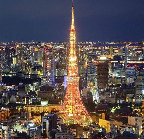 도쿄타워 > 일본이미지   알바인재팬 - 일본취업 전문 커뮤니티
