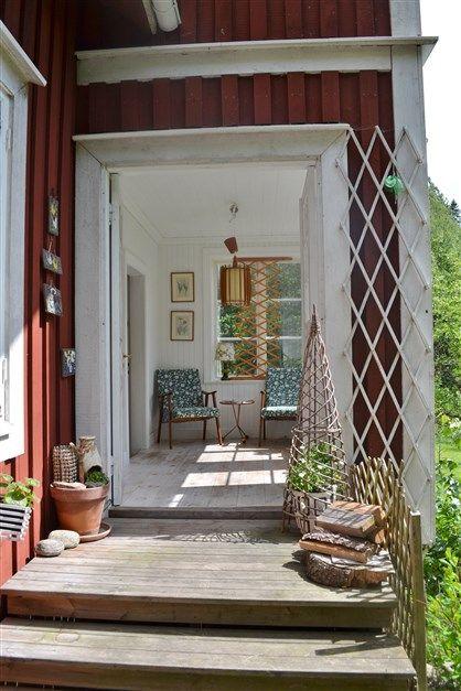 Torp for sale on hemnet.se http://www.hemnet.se/bostad/villa-3rum-arnas-arvika-kommun-arnas-nolgarden-5274333