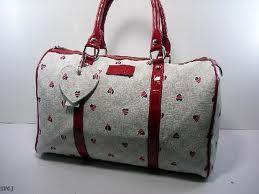 Step Up in Style in a Designer Replica Handbag