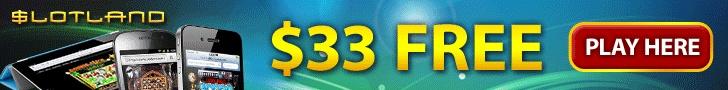 Latest casino bonus Forum offers the very best No deposit casino bonuses. daily updated casino bonus codes, no deposit bonus codes, Free casino cash USA Player Casinos