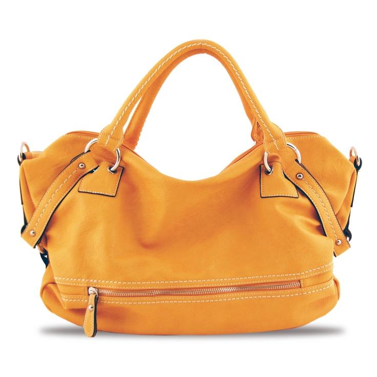 """Angie"" Gorgeous Bags, Laptops Bags, Bags Lady, Bags Hands Pick, Vegan Fashion, Bags Bags, Nice Design, Vegan Pur, Purses Bags Whatever"