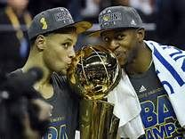 nba championships - Yahoo Image Search Results