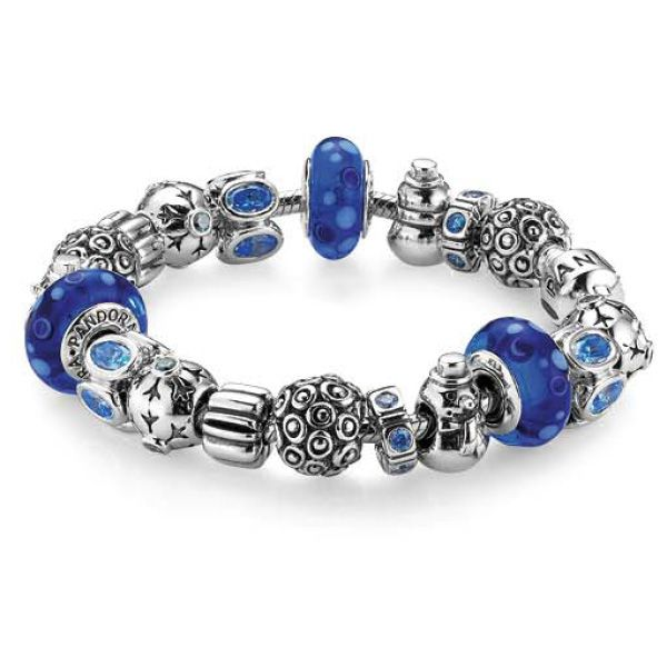 17 Best Images About Pandora Bracelet On Pinterest
