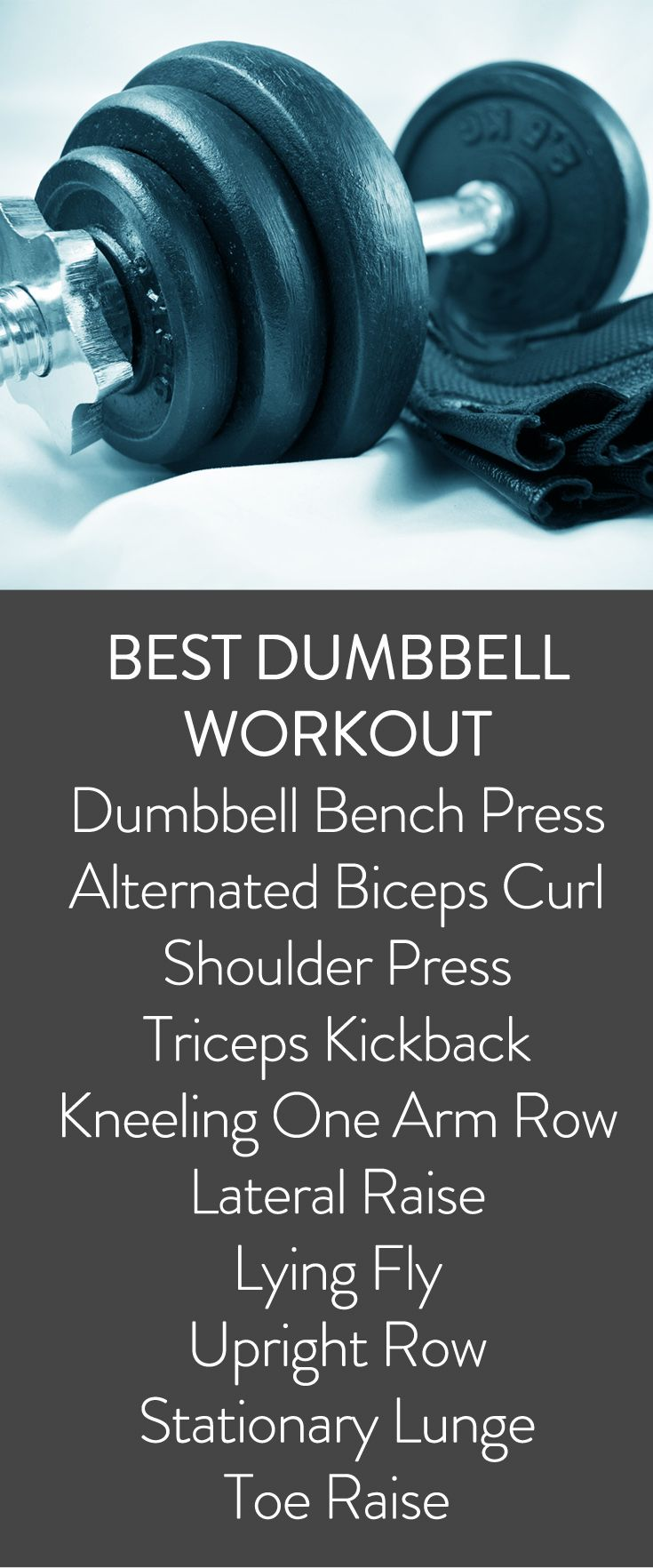 Top 10 Best Adjustable Dumbbell you can use in and out of the gym