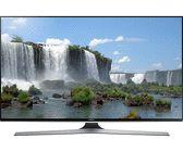 Samsung UE40J6250 Full-HD-Fernseher: LED-Fernseher Preisvergleich - Preise bei idealo.de