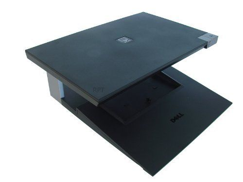 Consumer Electronic Products Dell E-CRT CRT Monitor Stand Latitude E4200, E4300, E5400, E5500, E6400 / 6400ATG, E6500 E-Family Laptops and Precision M2400, M4400, M6400 Mobile WorkStations Part Numbers: 0J858C, J858C, 330-0875, W005C, PW395, 0PW395, 330-0878 Supply Store - http://droppedprices.com/electronic-products/consumer-electronic-products-dell-e-crt-crt-monitor-stand-latitude-e4200-e4300-e5400-e5500-e6400-6400atg-e6500-e-family-laptops-and-precision-m2400-m4400-m6400-m