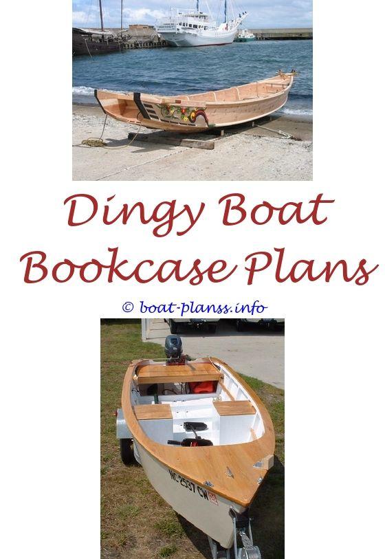 building side bunks for boat trailer - aluminum boat build kits.aluminum river jet boat plans penny boats lesson plan materials good for boat building 2105305251