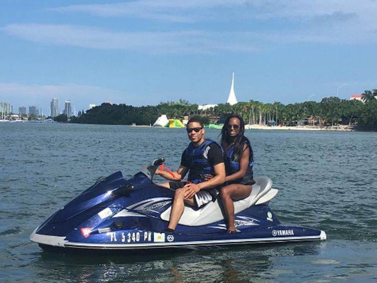 http://jetskirentalinmiami.com/cheap-jet-ski-rental-miami-beach-key-biscayne/ http://jetskirentalinmiami.com/fly-board-miami-beach-key-biscayne/  #vacations #vacation #tour #jetskirental #jetski #southbeach #miamibeach #miami #florida   #ski #jet #beach #summer #miami #miamibeach #florida #newyork #la #lasvegas #newjersey #atl #california #cali #michigan #atlanta #spain #china #japan #southbeach #dubai #jetski #jetskirental #tour #vacation