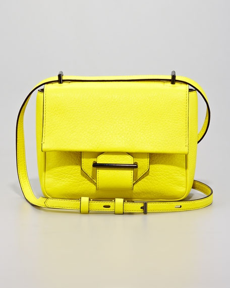 Reed Krakoff mini shoulder bag