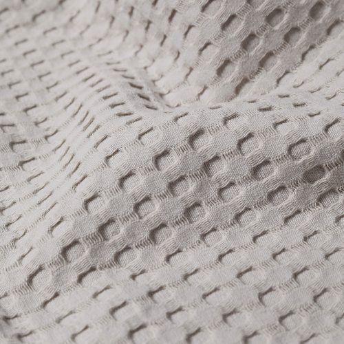 Turkish Cotton Waffle Blankets