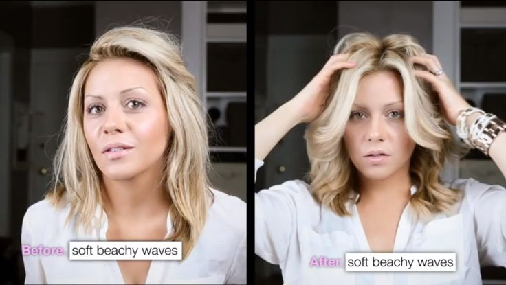 shes my hair idol. just so many awesome tricks! iver never had to deal with styling medium hair so shes furiggen awesome <3