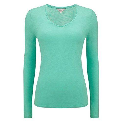 (フェーズ エイト) Phase Eight レディース スポーツ以外 Tシャツ Phase Eight Slub v neck tee 並行輸入品  新品【取り寄せ商品のため、お届けまでに2週間前後かかります。】 カラー:グリーン 素材:- 詳細は http://brand-tsuhan.com/product/%e3%83%95%e3%82%a7%e3%83%bc%e3%82%ba-%e3%82%a8%e3%82%a4%e3%83%88-phase-eight-%e3%83%ac%e3%83%87%e3%82%a3%e3%83%bc%e3%82%b9-%e3%82%b9%e3%83%9d%e3%83%bc%e3%83%84%e4%bb%a5%e5%a4%96-t%e3%82%b7%e3%83%a3-2/