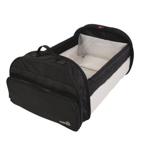 BabySun Lit de Voyage Simple Bed - Couffin Nomade Noir Babysun http://www.amazon.fr/dp/B00OZN0YEA/ref=cm_sw_r_pi_dp_Gwcfvb01MJA00