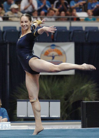 Chubby college gymnasts, women nude big pussy