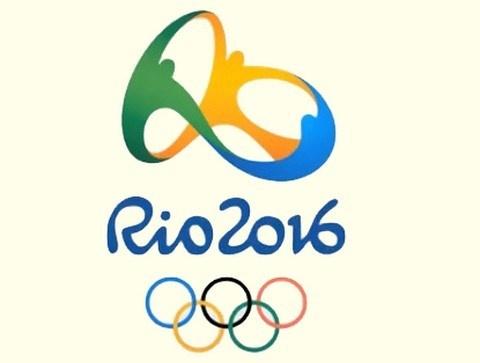 L'Afrique et l'Amérique du Sud n'ont jamais eu d'Olympiques