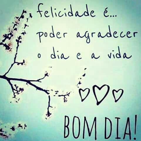 110 besten Portugiesisch Bilder auf Pinterest | Guten