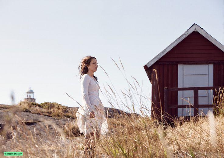 meurtres à sandhamn : la reine de la baltique. saison 1. jan. 29th 2015. 20h50 (19:50 gmt). arte