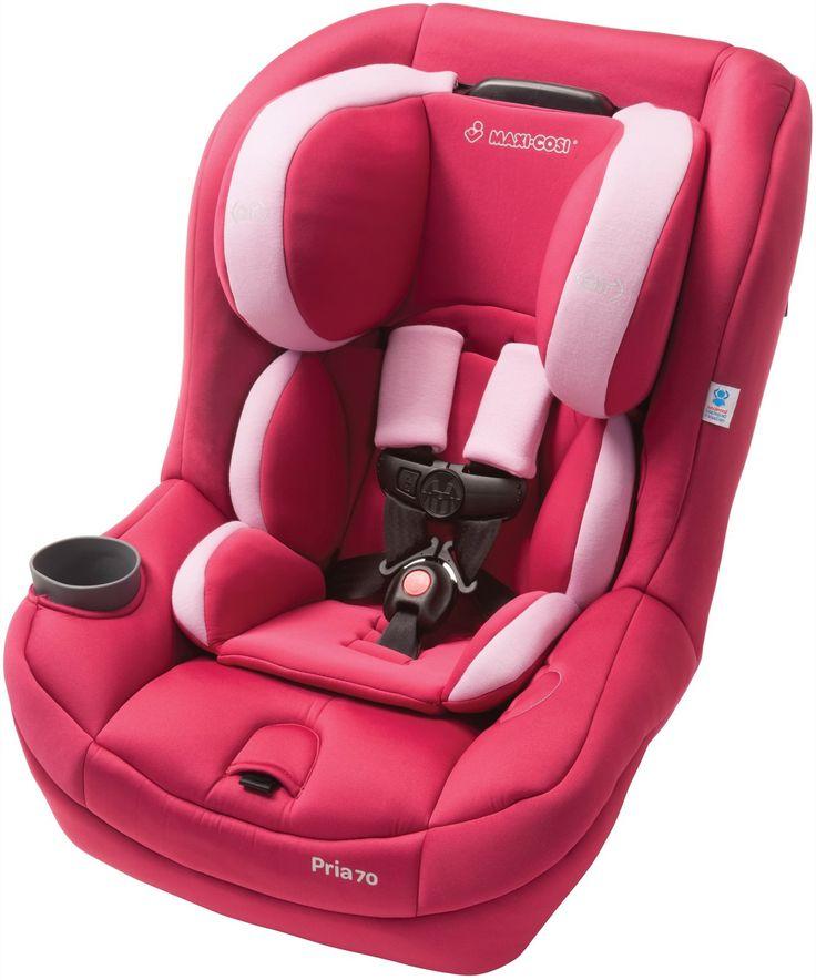 49 best images about carseat stroller snob on pinterest babies r us infant car seat covers. Black Bedroom Furniture Sets. Home Design Ideas